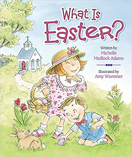 read Easter