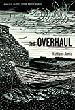 Kathleen Jamie The Overhaul: Poems