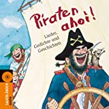 Piraten ahoi/CD