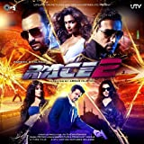 """Lat Lag Gayee (From """"Race2"""")"""