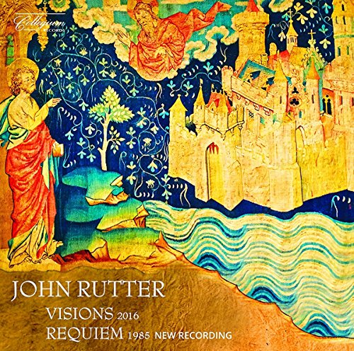 rutter-visions-requiem-john-rutter-kerson-leong-choristers-of-temple-church-cambridge-singers-aurora