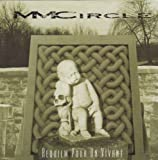 Requiem Pour un Vivant by Mmcircle (2008-10-07)