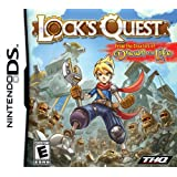 Lock's Quest - Nintendo DS