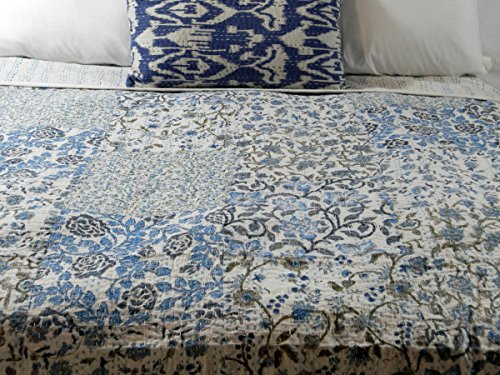 Country Quilts For Beds 179204 front