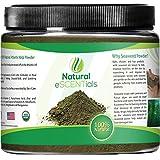61sY842GJLL. SS0160  Keloid Scar Treatment Tea Tree Oil