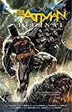 Image of Batman: Eternal Volume 1 TP