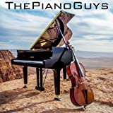 The Piano Guys by The Piano Guys (2012)