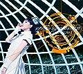fripSideら出演「平安神宮奉納ライブ」のチケット先行販売スタート