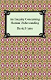 Image of An Enquiry Concerning Human Understanding [with Biographical Introduction]