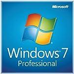 Microsoft 7
