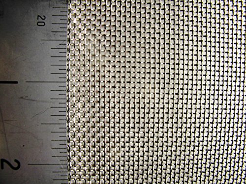 stainless-steel-rodent-mesh-a3-sheet-300-x-420mm-easy-to-cut-and-install