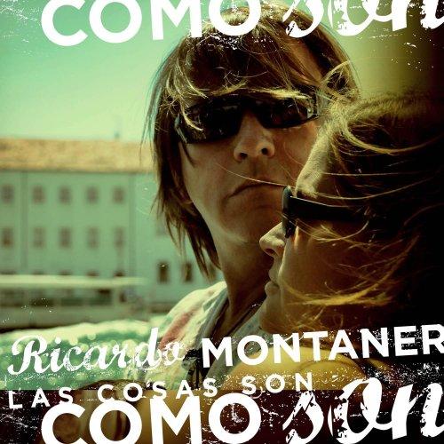 - Las Cosas Son Como Son - Zortam Music