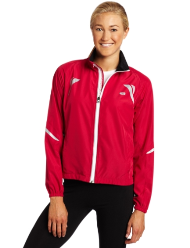Buy Low Price Sugoi Women's Zap Jacket (70727F.612)