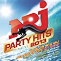 NRJ Party Hits 2013 [Explicit]