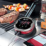 iDevices iGrill2 Bluetooth Connected Thermometer