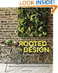 Rooted in Design: Sprout Home's Guide...