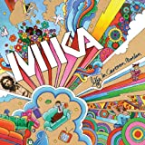 Life In Cartoon Motion (Extended)par Mika