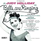 Bells Are Ringing: Original Broadway Cast Recording