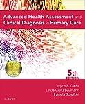 Advanced Health Assessment & Clinical...
