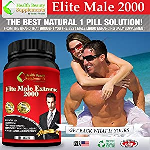 ★**WARNING XXX EXTREME POTENCY***★The Best Top Rate 5 Star Male Boosting Supplement Will Increase The Size Of Your Ego, Performance And Much More● Get The Best Libido Enhancing Pills EVER!