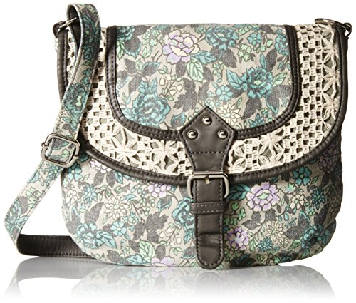 twig-arrow-sienna-crochet-crossbody-messenger-bag-blue-one-size