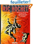 Int�grale Ric Hochet, tome 6