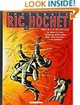 Ric Hochet 06 Int�grale