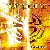 Songtexte von Nonpoint - Development