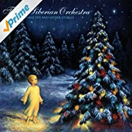 61sZ7Zi %2BEL. SX350 PI PJStripe Prime Only 500px,TopLeft,0,0 AA190  Christmas Eve And Other Stories   Trans Siberian Orchestra   $5.99! Free Streaming for Prime Members!