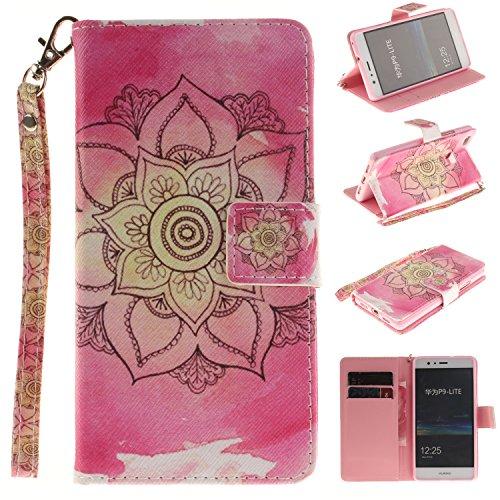 huawei-p9-lite-cover-girlhuawei-p9-lite-custodia-fantasiaurfeda-2016-neo-designi-vintage-bella-color