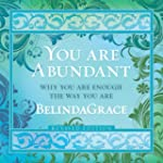 You Are Abundant CD: Why You Are Enou...