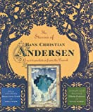 The Stories of Hans Christian Andersen (0618224564) by Frank, Diana