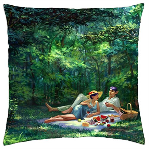 picnic-time-throw-pillow-cover-case-18