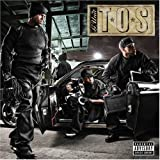 G-Unit / T.O.S.: Terminate on Sight