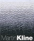 Martin Kline: Romantic Nature (1555953484) by Rose, Barbara