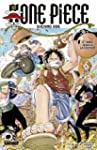 One piece - �dition originale Vol.12
