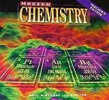 Modern Chemistry, Teachers Edition