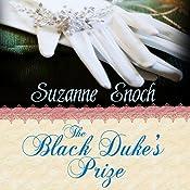 The Black Duke's Prize | [Suzanne Enoch]