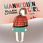 Mannequin Girl: A Novel | Ellen Litman