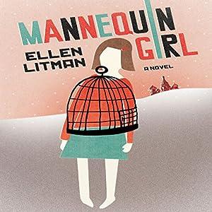 Mannequin Girl Audiobook