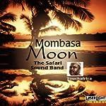 Mombasa Moon