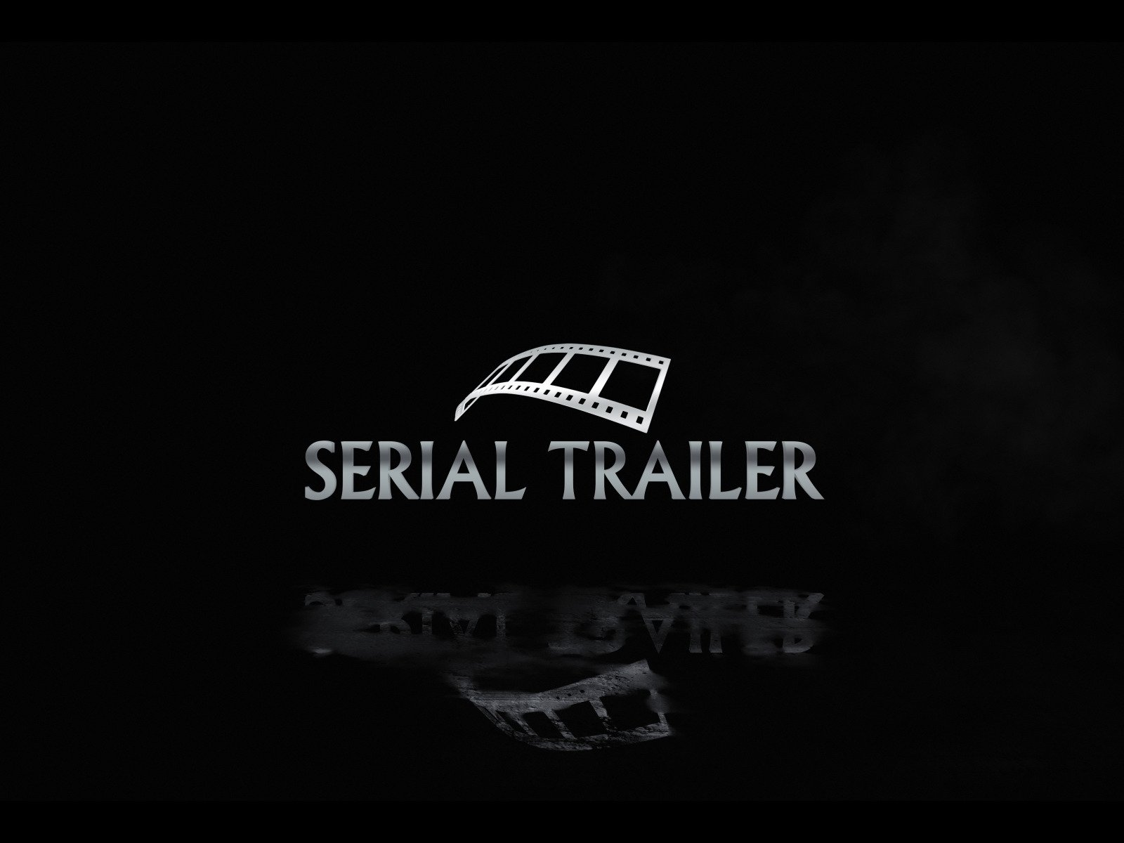 Serial Trailer