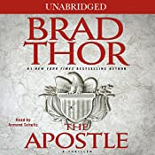 The Apostle | [Brad Thor]