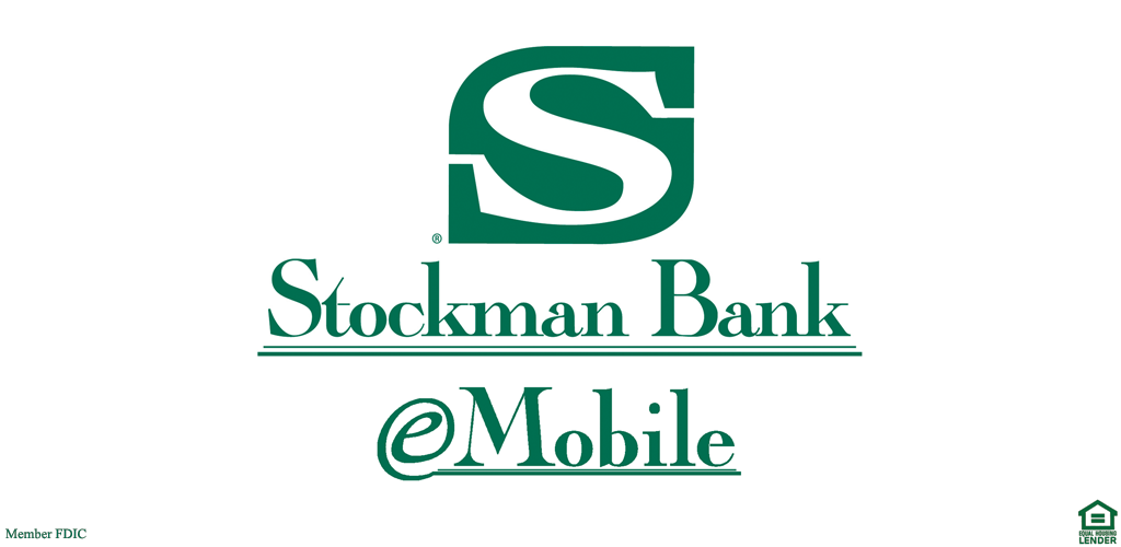 Amazon.com: StockmanBank Mobile: Appstore for Android