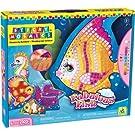 Sticky Mosaics Fabulous Fish