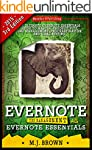 EVERNOTE: Time Management With EVERNO...