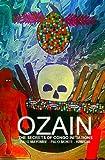 Ozain, The Secrets of Congo Initiations & Magic Spells, Palo Mayombe - Palo Mont