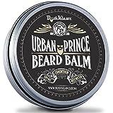 Urban Prince Beard Balm Conditioner Premium Refreshing Scent 2 oz