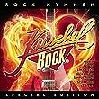 KuschelRock - Rock Hymnen