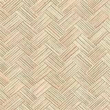 リリカラ 壁紙6m 和 木目調 ベージュ    和調 LV-6432